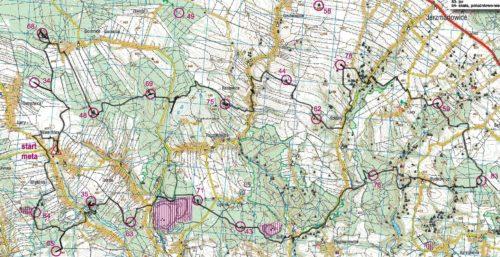 mapa_irokez_2016_tddg
