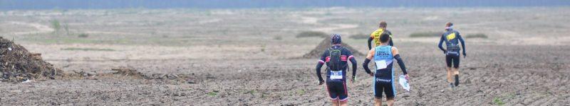 Rajd Przygodowy Silesia Race 2018 – AR Profi – Relacja